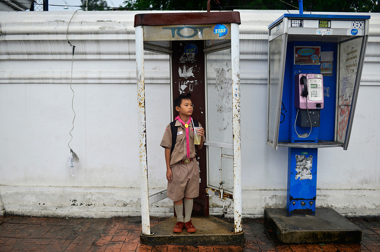 northsanct01