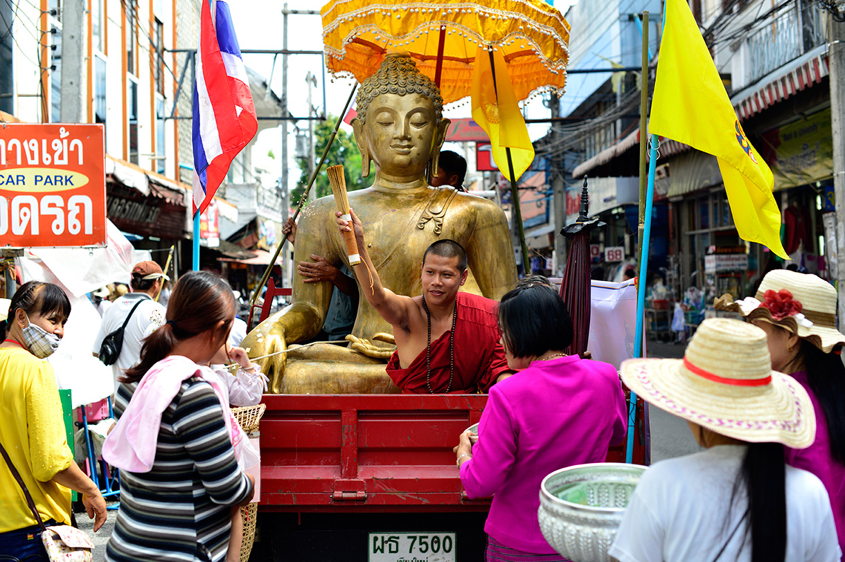 northsanct03