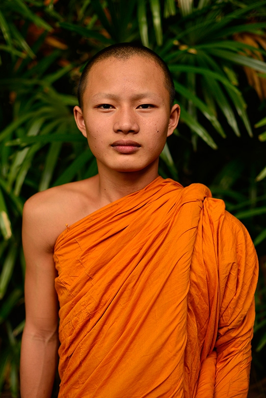 northsanct04