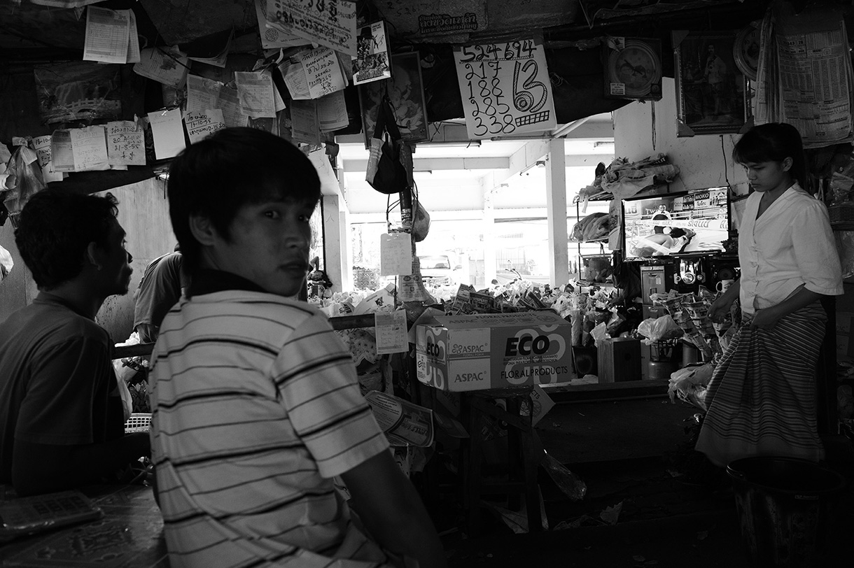 northsanct05