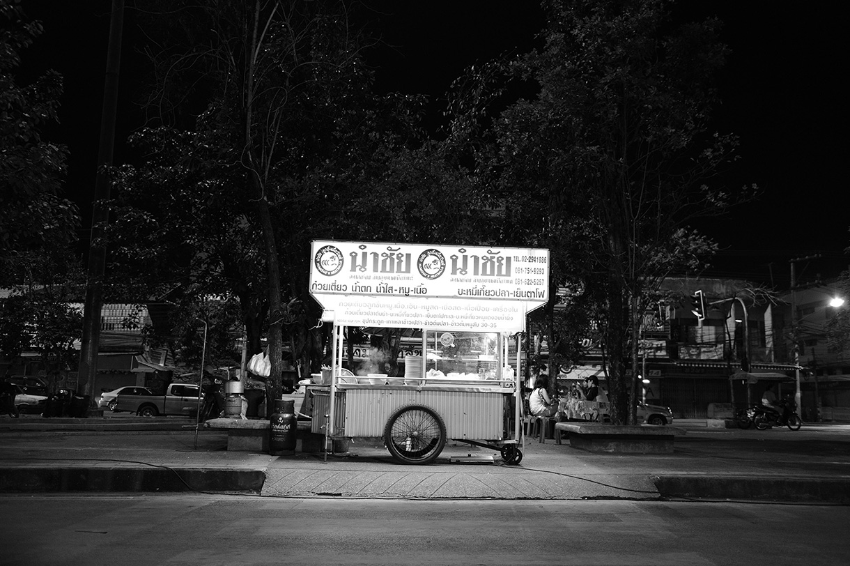 northsanct06