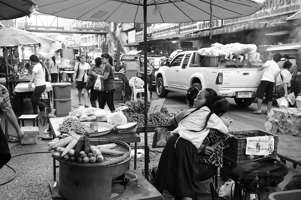 northsanct08