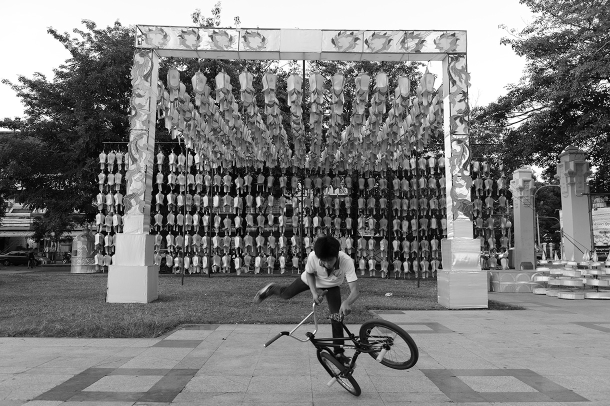 northsanct09