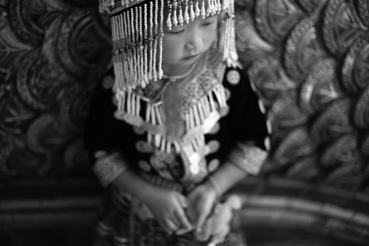 northsanct10