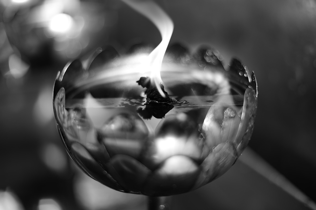 northsanct11