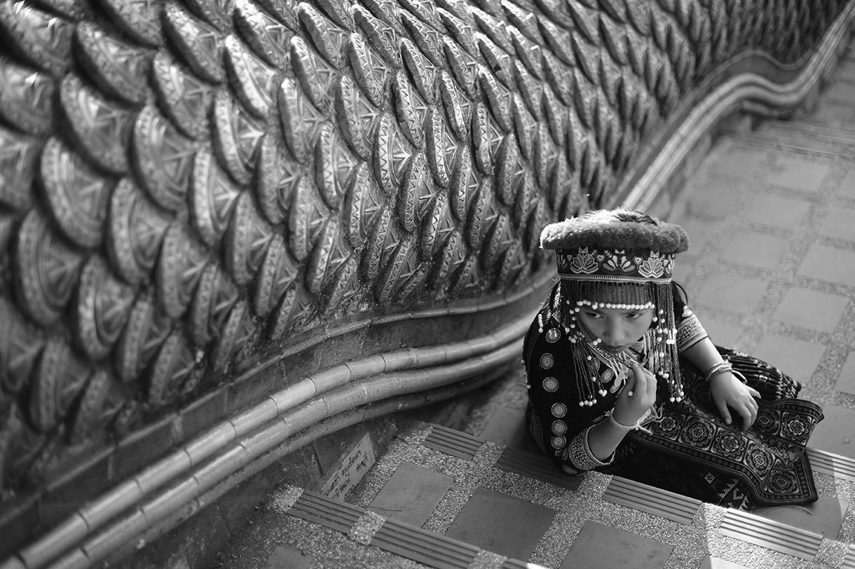 northsanct12