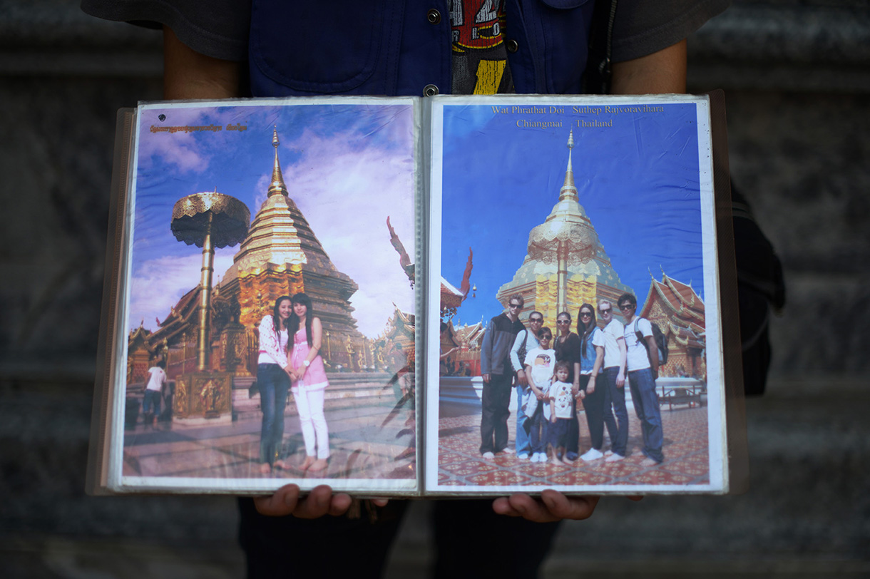 northsanct13