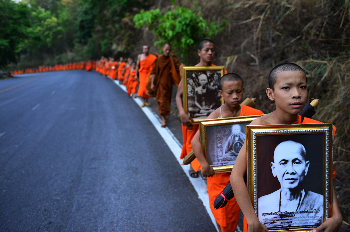 northsanct15