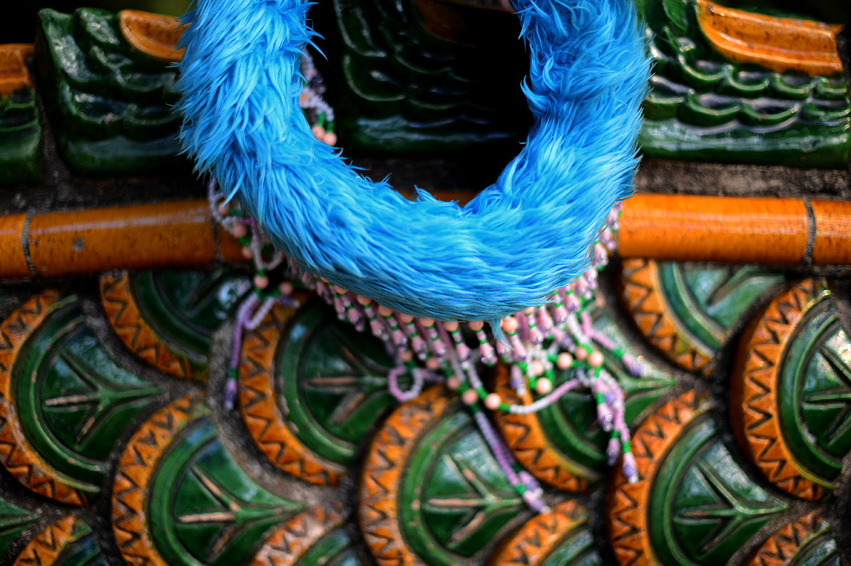 northsanct17