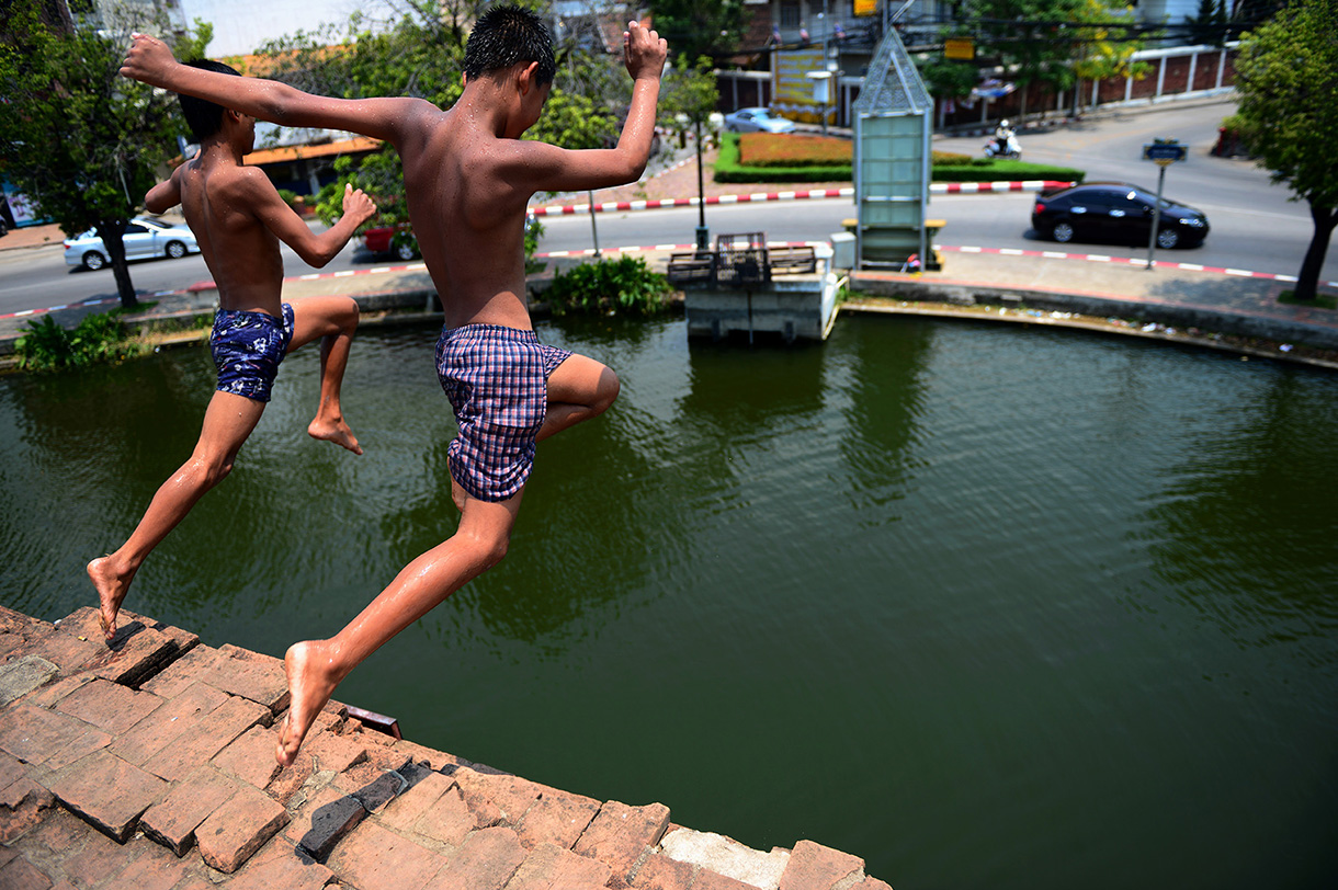 northsanct18