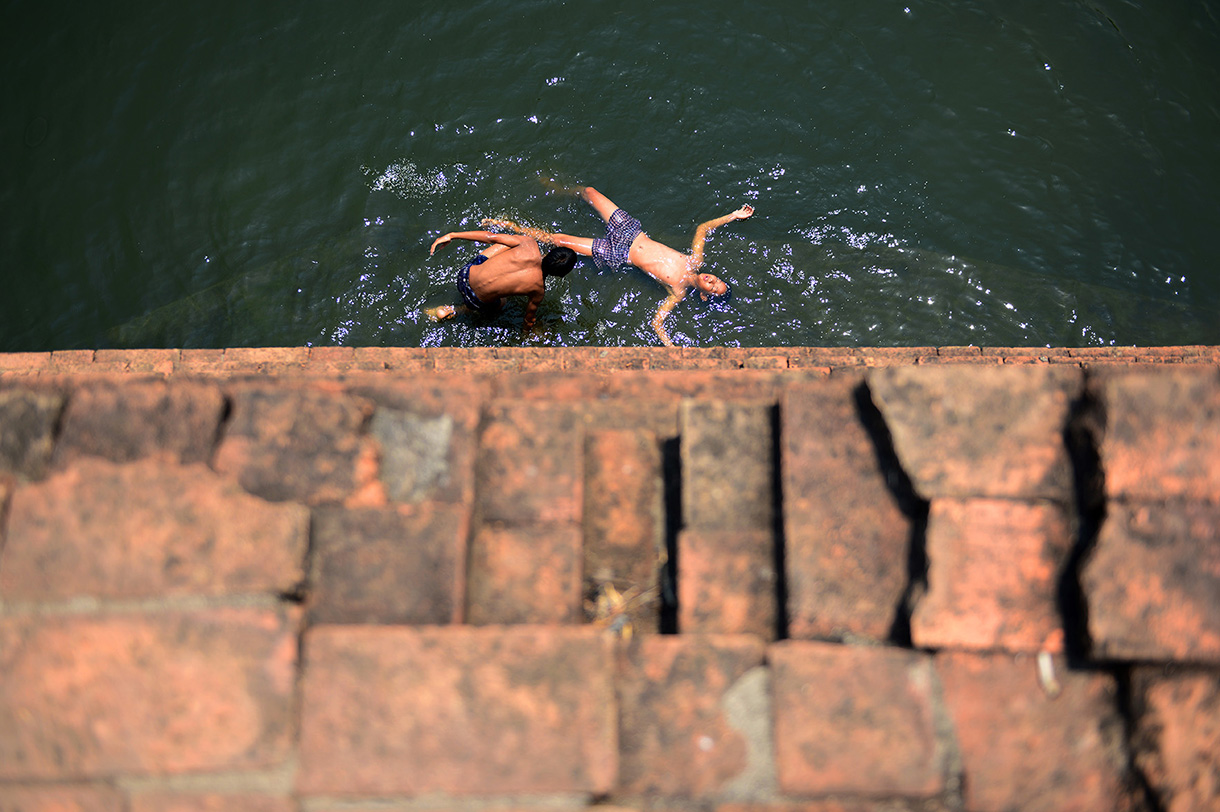northsanct19