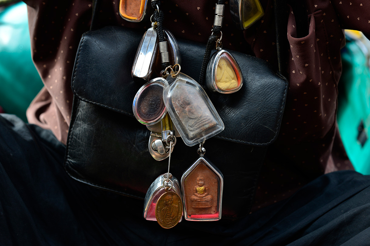 northsanct20
